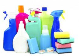 SARIYER KURUMSAL TOPTAN TEMİZLİK MALZEMELERİ TEDARİKÇİSİ, sarıyer temizlik malzemeleri tedarik, temizlik ürünleri toptan sarıyer