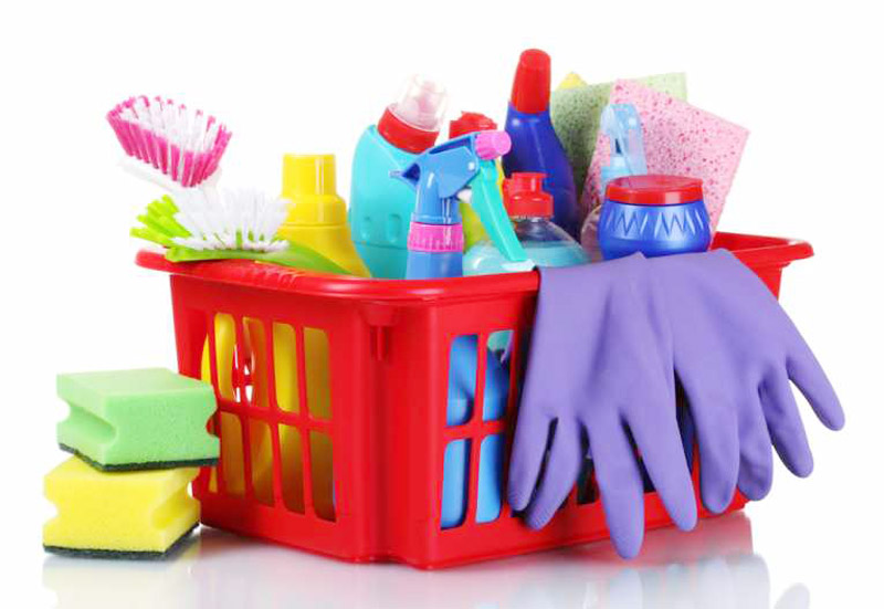 ŞİLE KURUMSAL TOPTAN TEMİZLİK MALZEMELERİ TEDARİKÇİSİ,şile temizlik ürünleri tedarik, temizlik ürünleri toptan şile
