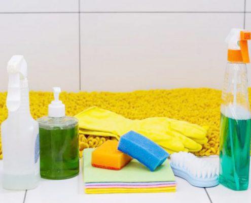 SİLİVRİ KURUMSAL TOPTAN TEMİZLİK MALZEMELERİ TEDARİKÇİSİ, silivri temizlik malzemeleri tedarik, temizlik ürünleri toptan silivri