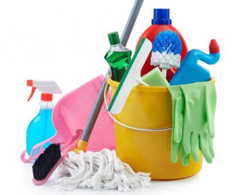 ŞİŞLİ KURUMSAL TOPTAN TEMİZLİK MALZEMELERİ TEDARİKÇİSİ, şişli temizlik malzemeleri tedarik, temizlik ürünleri toptan şişli