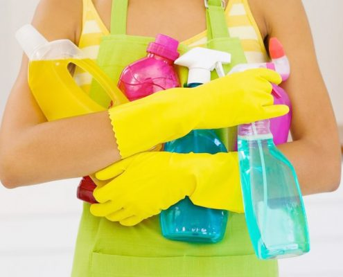 SULTANBEYLİ KURUMSAL TOPTAN TEMİZLİK MALZEMELERİ TEDARİKÇİSİ, sultanbeyli temizlik ürünleri tedarikçi, temizlik malzemeleri toptan sultanbeyli