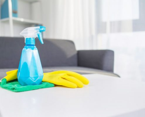 SULTANGAZİ KURUMSAL TOPTAN TEMİZLİK MALZEMELERİ TEDARİKÇİSİ, sultangazi temizlik malzemeleri tedarik, temizlik ürünleri toptan sultangazi