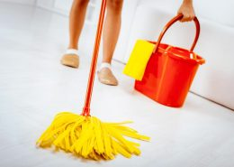 TUZLA KURUMSAL TOPTAN TEMİZLİK MALZEMELERİ TEDARİKÇİSİ, tuzla temizlik ürünleri tedarik, temizlik ürünleri toptan satış tuzla