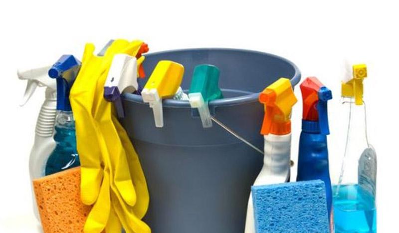 ÜSKÜDAR KURUMSAL TOPTAN TEMİZLİK MALZEMELERİ TEDARİKÇİSİ, üsküdar temizlik malzemeleri tedarik, temizlik ürünleri toptan üsküdar