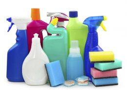 ZEYTİNBURNU KURUMSAL TOPTAN TEMİZLİK MALZEMELERİ TEDARİKÇİSİ, zeytinburnu temizlik malzemeleri tedarik, temizlik ürünleri zeytinburnu toptan